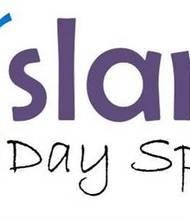 Island Day Spa