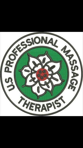 U. S Professional Massage Therapist