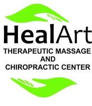 HealArt Therapy, Inc