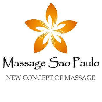 Massage Sao Paulo | Brazil