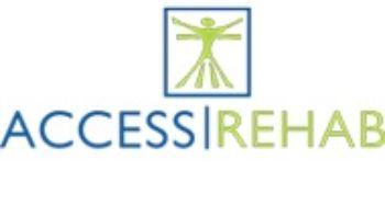 Access Rehab