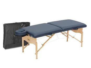 Massage by Harrison