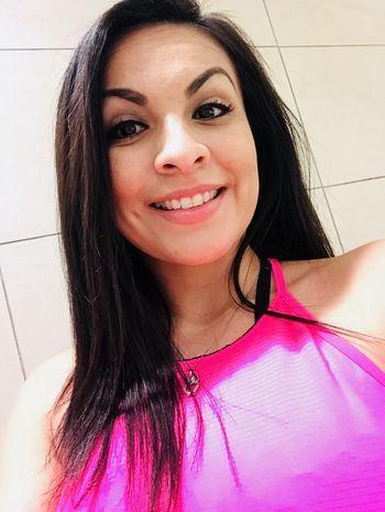 Laura cross porn