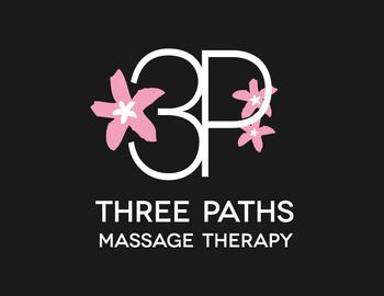 Three Paths Massage Therapy
