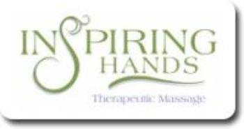 Inspiring Hands Therapeutic Massage