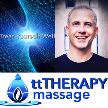 ttTHERAPY (Taylored Touch Therapy)