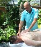 massagemate
