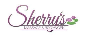 Sherrys Massage & Bodywork