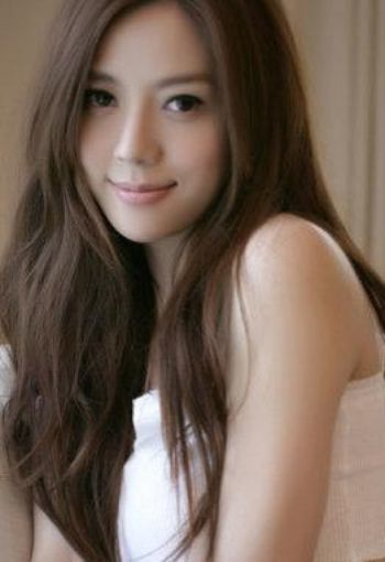 Asian massage in southern california can