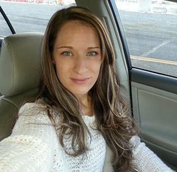 Denver, CO, Massage Therapists - Massagefinder.com