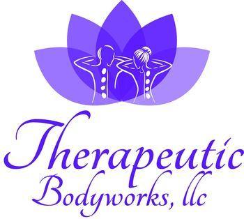 Therapeutic Bodyworks, LLC