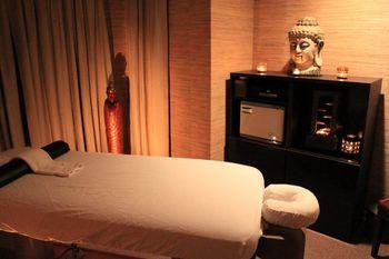 Massage by Ivette