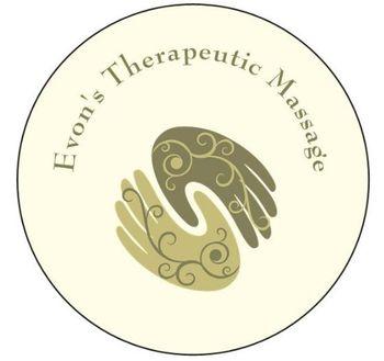 Evon's Therapeutic Mobile Massage