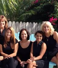 Massage Health & Wellness Inc