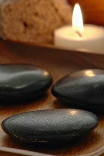 devine serenity massage