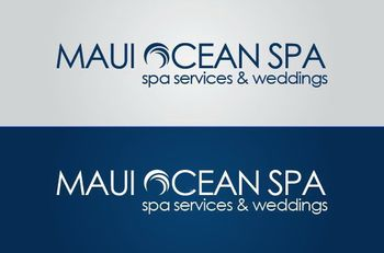 Maui Ocean Spa & Weddings