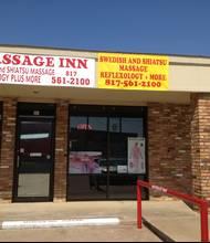 Massage Inn