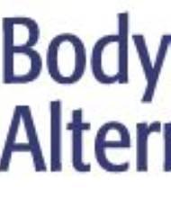 Bodywork Alternatives