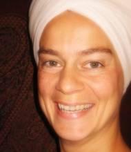 Prenatal Massage & Healing Sessions