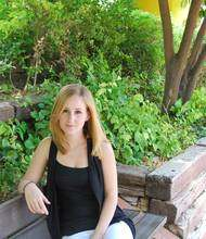 Heidi Brouillette LMT, NCTM