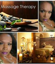 Amazing Hands Mobile Massage