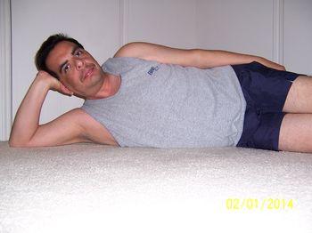 Dallas Massage 360 Mobile