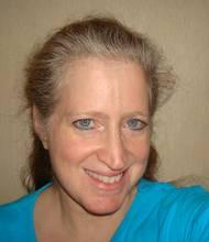 Miriam Reich, CMT, LMT