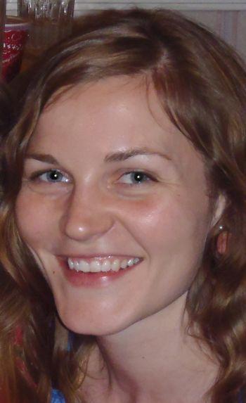 Amber Maccarone L. M. T.