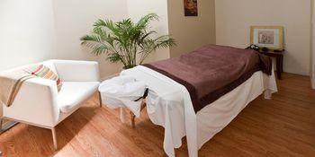 Massage by Samantha