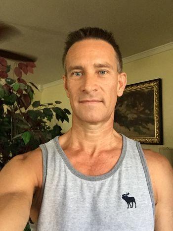 Jason's Tailored Massage & Bodywork