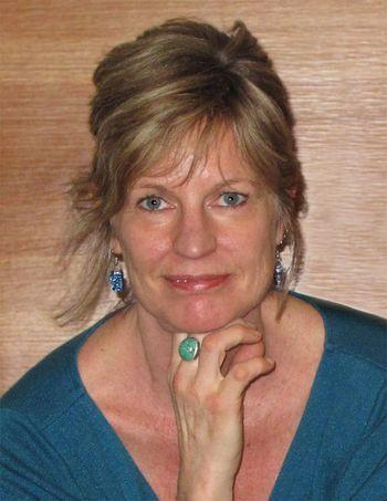 Massage by Carole