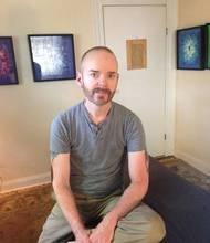 Massage Inspires massage by Jeffrey
